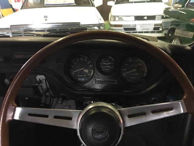 「ホンダ」「N360」「コンパクトカー」「福岡県」の中古車13