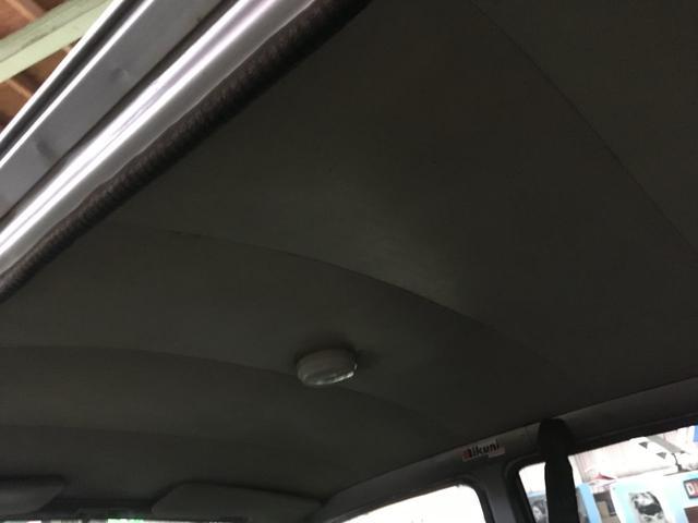 「ホンダ」「N360」「コンパクトカー」「福岡県」の中古車18