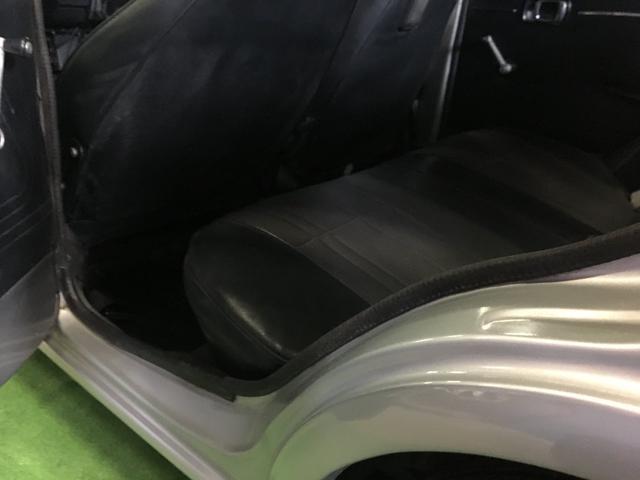 「ホンダ」「N360」「コンパクトカー」「福岡県」の中古車19