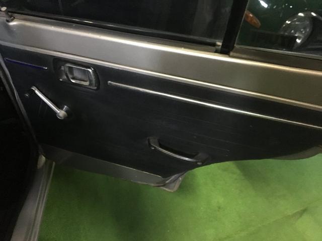 「ホンダ」「N360」「コンパクトカー」「福岡県」の中古車20