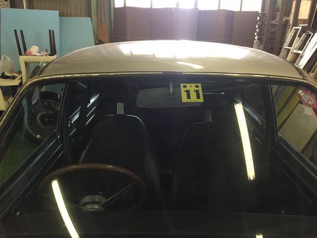 「ホンダ」「N360」「コンパクトカー」「福岡県」の中古車24