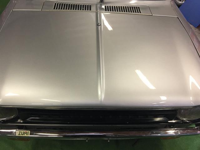 「ホンダ」「N360」「コンパクトカー」「福岡県」の中古車25