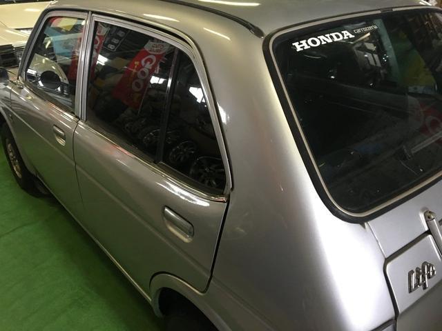 「ホンダ」「N360」「コンパクトカー」「福岡県」の中古車28