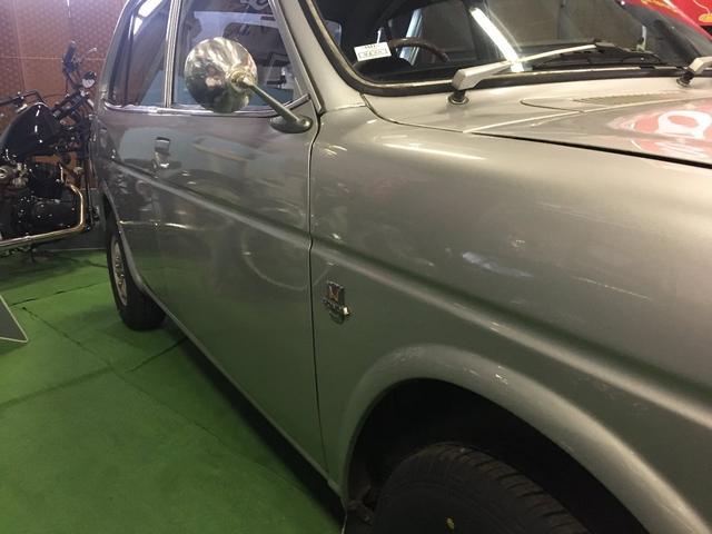 「ホンダ」「N360」「コンパクトカー」「福岡県」の中古車30