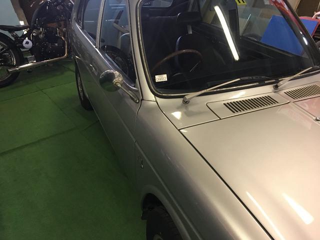 「ホンダ」「N360」「コンパクトカー」「福岡県」の中古車32