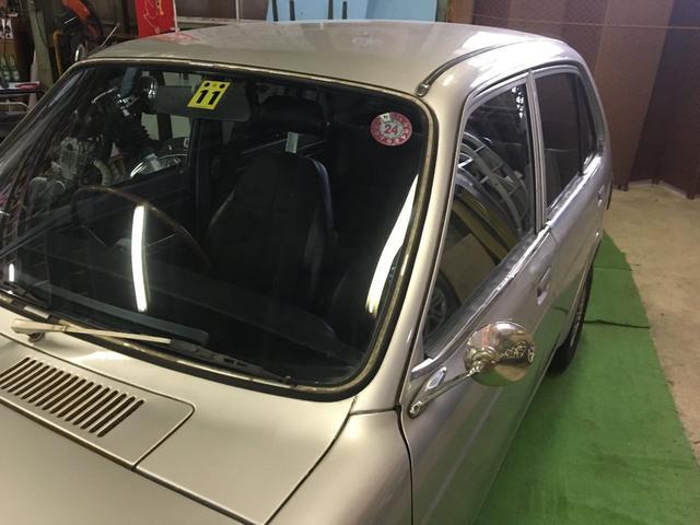 「ホンダ」「N360」「コンパクトカー」「福岡県」の中古車33