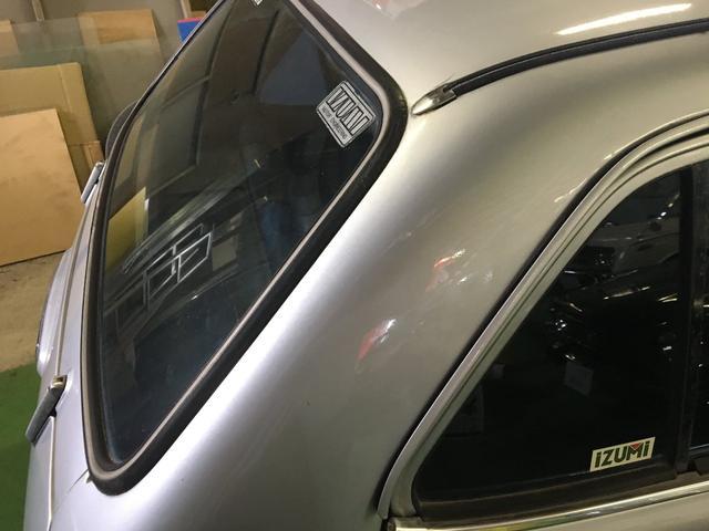 「ホンダ」「N360」「コンパクトカー」「福岡県」の中古車35