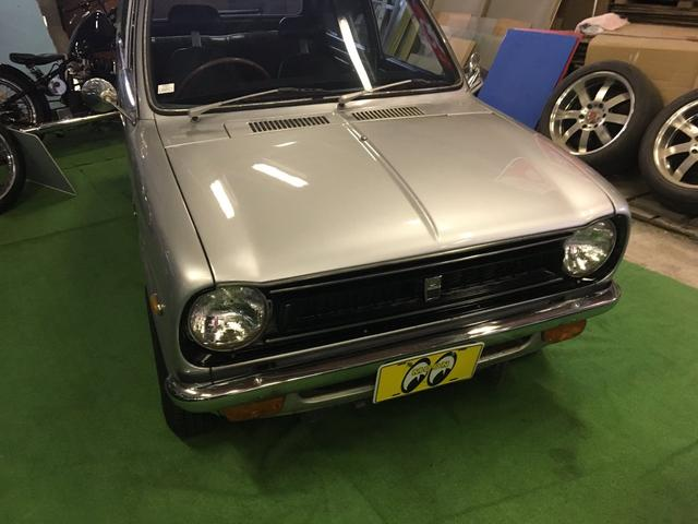 「ホンダ」「N360」「コンパクトカー」「福岡県」の中古車40