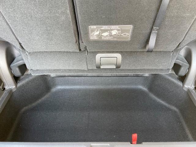 「ホンダ」「ステップワゴン」「ミニバン・ワンボックス」「福岡県」の中古車30