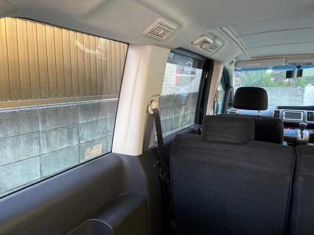 「ホンダ」「ステップワゴン」「ミニバン・ワンボックス」「福岡県」の中古車31