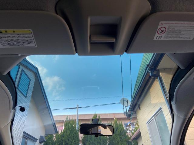 「シトロエン」「C3」「コンパクトカー」「福岡県」の中古車13