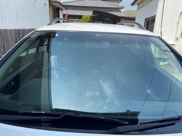 「日産」「セフィーロワゴン」「ステーションワゴン」「福岡県」の中古車33