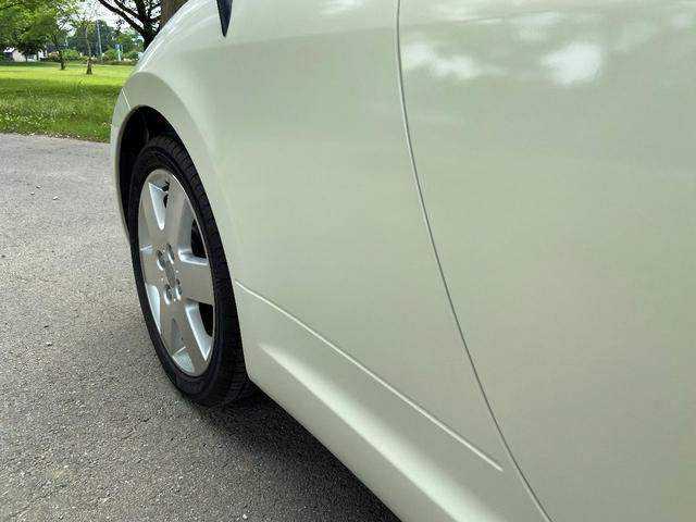 「ダイハツ」「コペン」「オープンカー」「福岡県」の中古車40