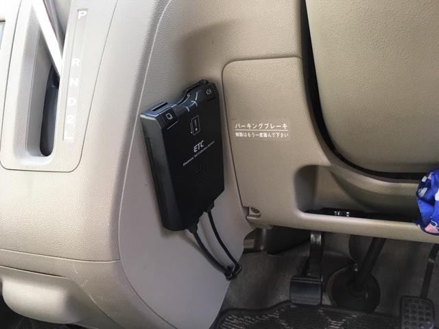 ダイハツ アトレーワゴン カスタムターボRS メモリーナビ ワンセグ 電動スライドドア