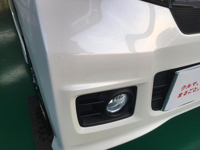 ホンダ N BOXカスタム G・ターボ 両側パワースライドドア スマートキー 1オーナー