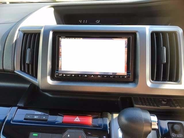 ホンダ ステップワゴンスパーダ Z HDDナビ フルセグ バックカメラ ワンオーナー