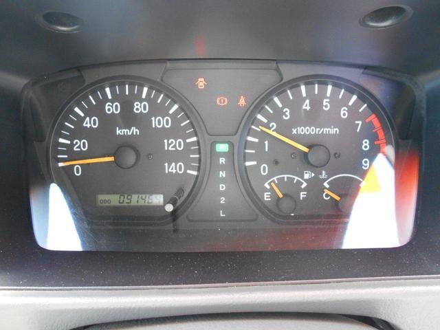 「三菱」「タウンボックス」「コンパクトカー」「福岡県」の中古車6