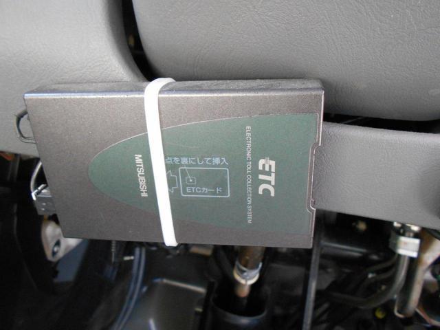 「三菱」「タウンボックス」「コンパクトカー」「福岡県」の中古車12