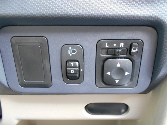 「日産」「オッティ」「コンパクトカー」「福岡県」の中古車13