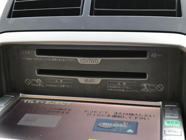 「トヨタ」「パッソ」「コンパクトカー」「長崎県」の中古車16