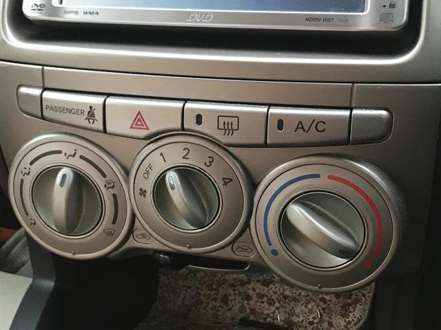 「トヨタ」「パッソ」「コンパクトカー」「長崎県」の中古車17