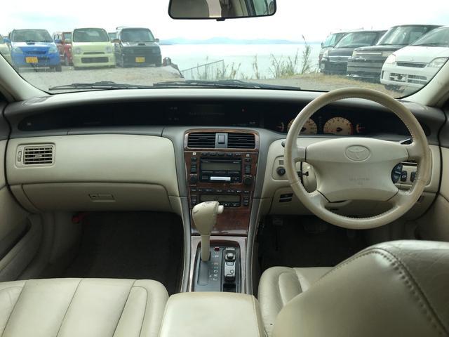 「トヨタ」「プロナード」「セダン」「長崎県」の中古車17