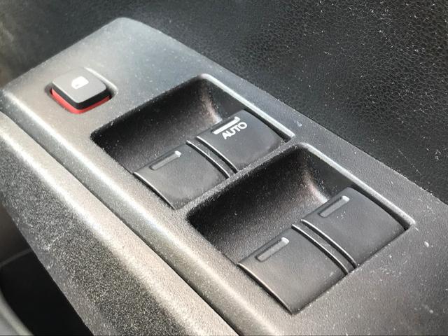 「ホンダ」「フィット」「コンパクトカー」「長崎県」の中古車31