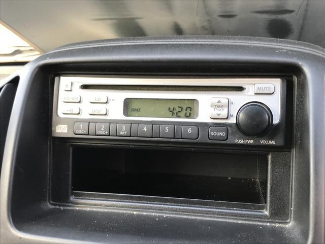 「スズキ」「Kei」「コンパクトカー」「長崎県」の中古車14