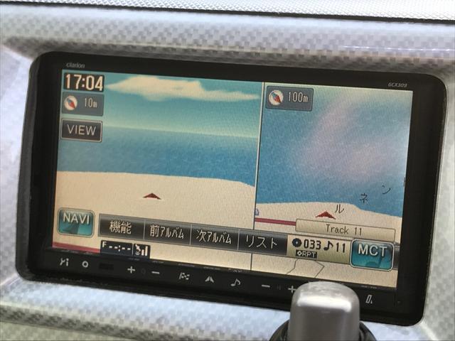 「スズキ」「エブリイワゴン」「コンパクトカー」「長崎県」の中古車18