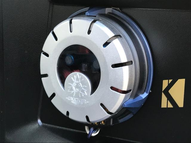 「スズキ」「エブリイワゴン」「コンパクトカー」「長崎県」の中古車28