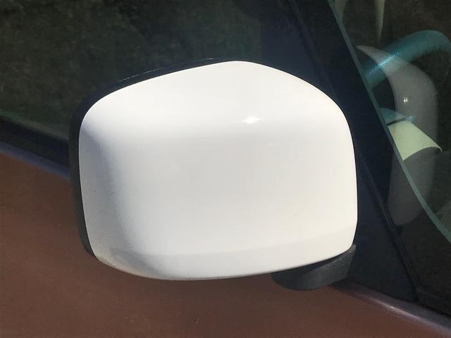 「スズキ」「パレット」「コンパクトカー」「長崎県」の中古車9
