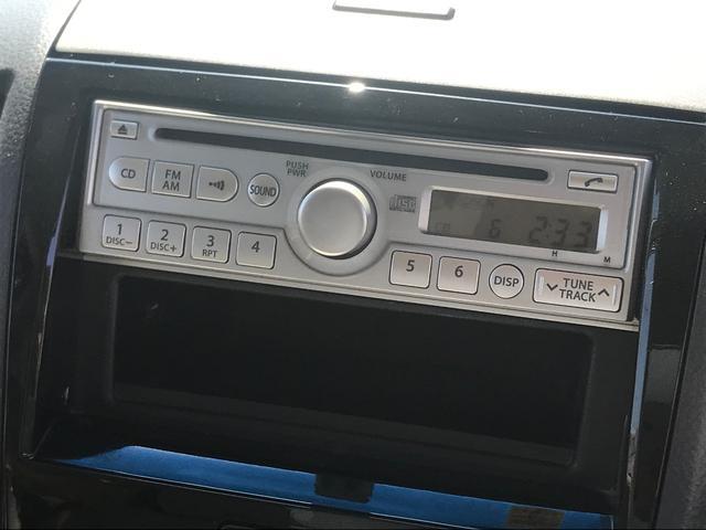 「スズキ」「パレット」「コンパクトカー」「長崎県」の中古車23