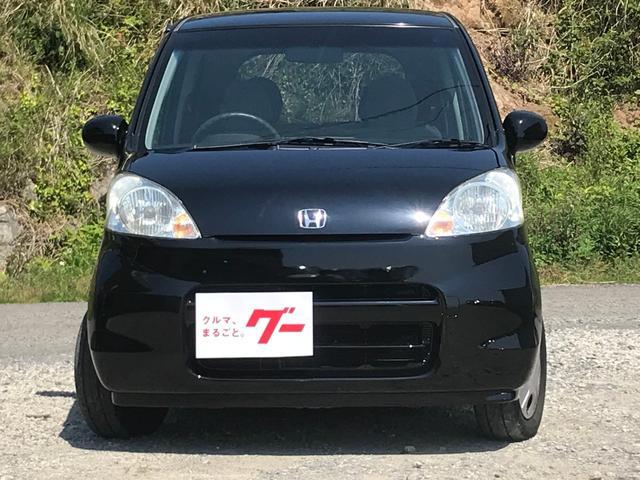 「ホンダ」「ライフ」「コンパクトカー」「長崎県」の中古車2
