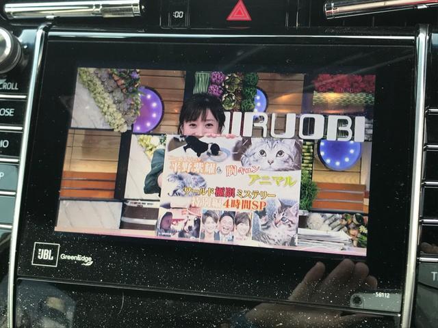 「トヨタ」「ハリアー」「SUV・クロカン」「長崎県」の中古車31