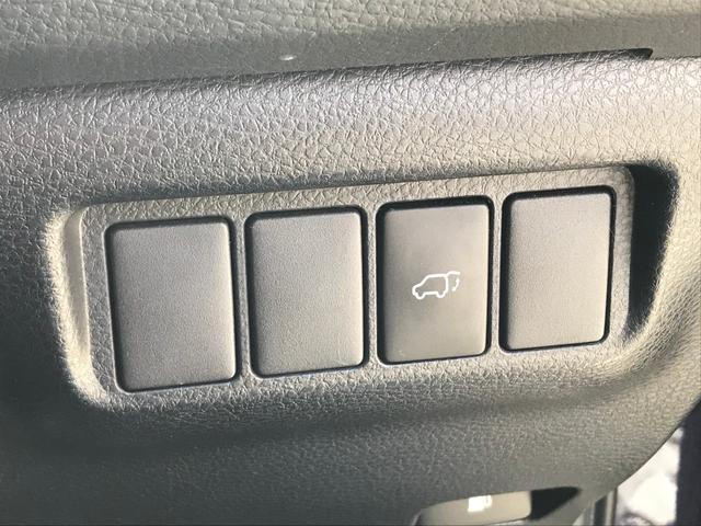 「トヨタ」「ハリアー」「SUV・クロカン」「長崎県」の中古車37
