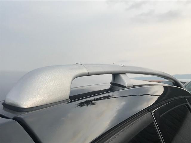 「日産」「ムラーノ」「SUV・クロカン」「長崎県」の中古車9