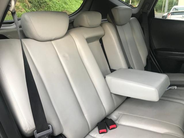 「日産」「ムラーノ」「SUV・クロカン」「長崎県」の中古車19