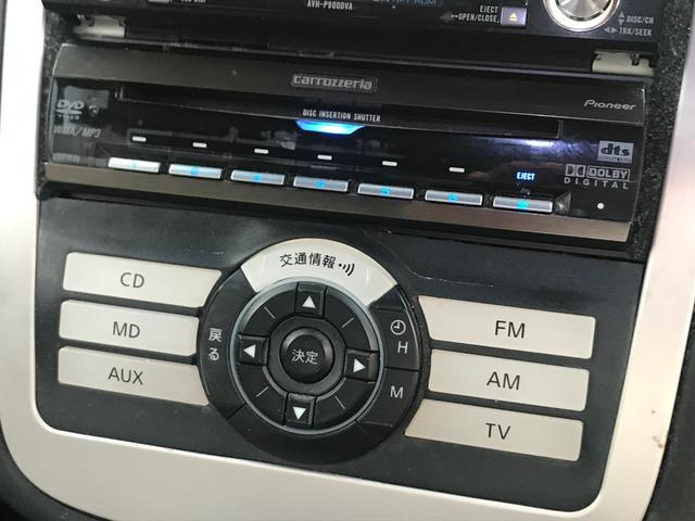 「日産」「ムラーノ」「SUV・クロカン」「長崎県」の中古車30