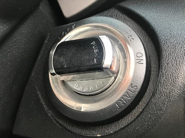 「日産」「ムラーノ」「SUV・クロカン」「長崎県」の中古車33