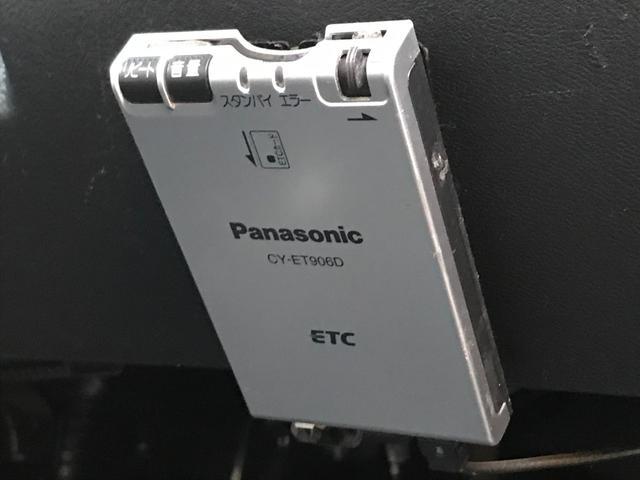 ディーバターボ タイミングベルト交換済 社外15インチAW DVDプレイヤー CD再生 スマートキー HIDライト ETC(25枚目)