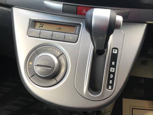 「ダイハツ」「ムーヴ」「コンパクトカー」「長崎県」の中古車21