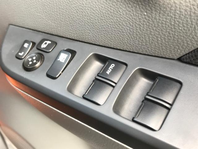 「マツダ」「AZ-ワゴン」「コンパクトカー」「長崎県」の中古車21