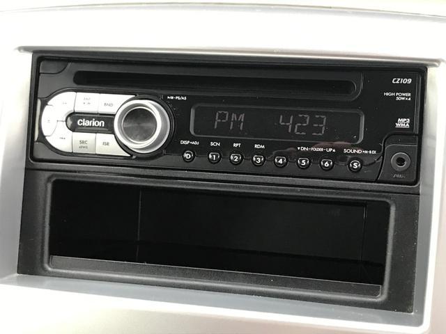 「マツダ」「フレア」「コンパクトカー」「長崎県」の中古車21