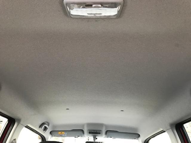 「スズキ」「ワゴンRスティングレー」「コンパクトカー」「長崎県」の中古車16