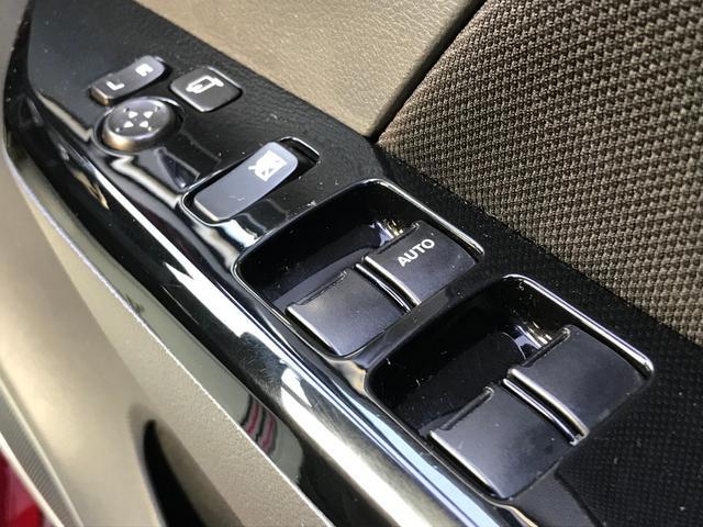 「スズキ」「ワゴンRスティングレー」「コンパクトカー」「長崎県」の中古車30