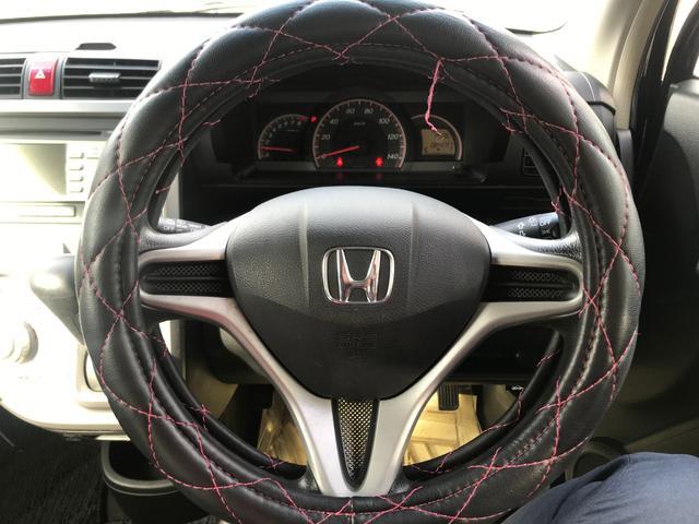 「ホンダ」「ゼストスパーク」「コンパクトカー」「長崎県」の中古車23