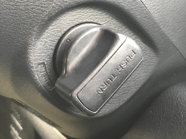 「ホンダ」「ゼストスパーク」「コンパクトカー」「長崎県」の中古車34