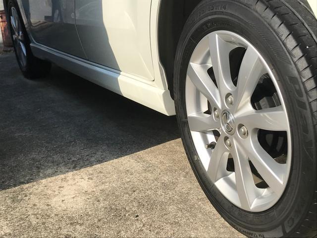 「マツダ」「フレア」「コンパクトカー」「長崎県」の中古車7