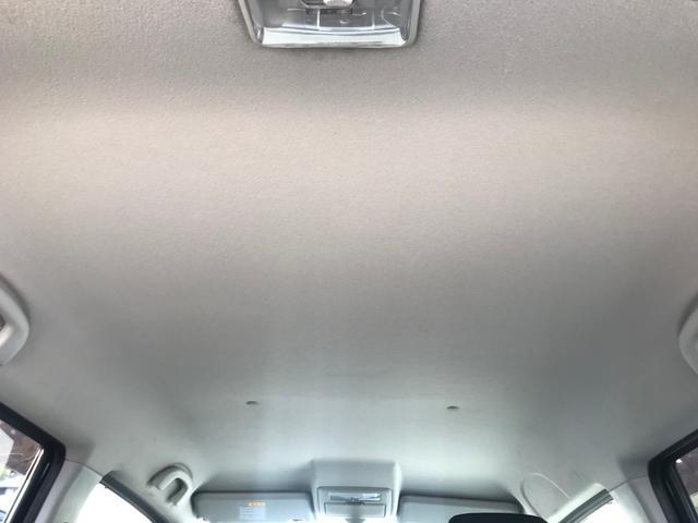 「マツダ」「AZ-ワゴン」「コンパクトカー」「長崎県」の中古車15