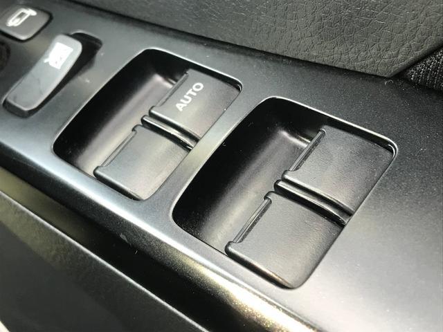 「マツダ」「AZ-ワゴン」「コンパクトカー」「長崎県」の中古車28